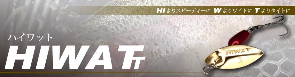banner_hiwatt