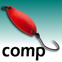 eyecatch_comp