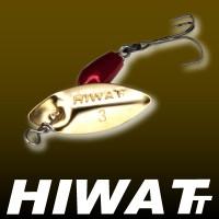 eyecatch_hiwatt