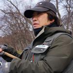 staff_kenjitanaka